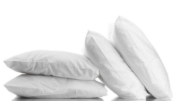 cuscini e guanciali
