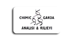 Chimic Garda Analisi E Rilievi Srl