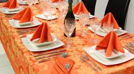 fornitura tovagliati per catering, fornitura biancheria per alberghi, fornitura tovagliati per ristoranti