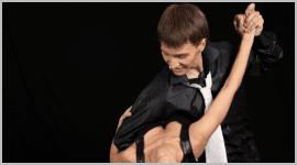ballo coppia