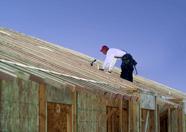 lavori edili per aziende