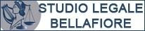 Studio Legale Bellafiore