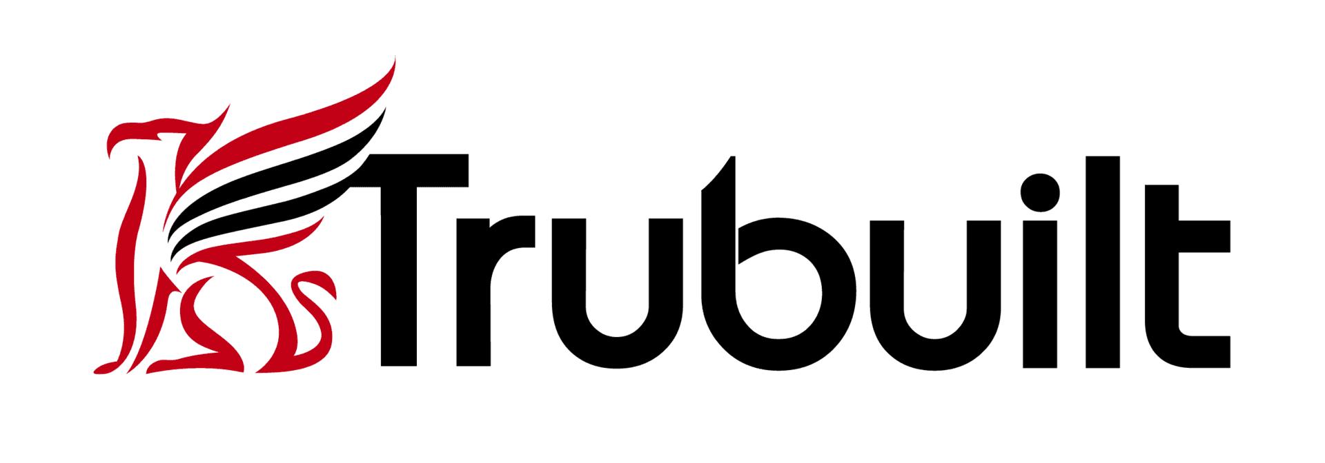 (c) Trubuilt.ca
