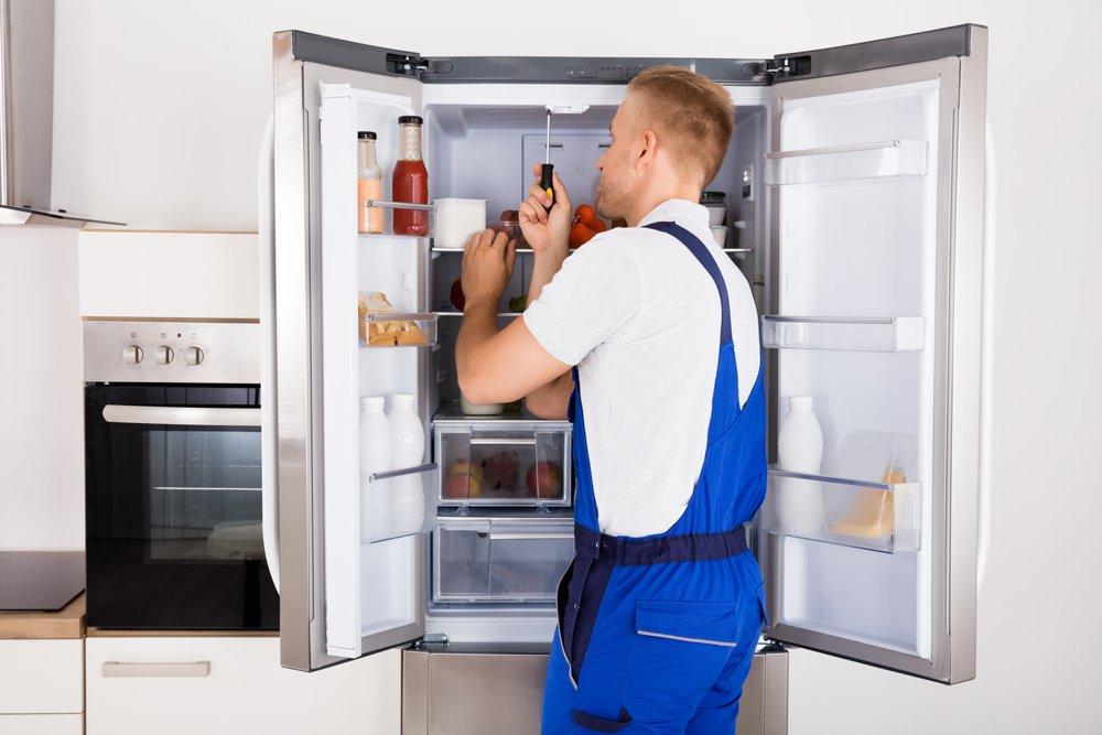 Appliance Repair Company Voorhees Nj Appliance Werks