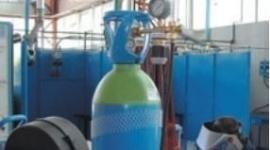 Gas tecnici industriali