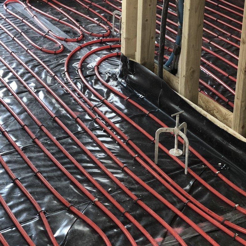 Liquid Screed Flooring Southern Liquid Screed