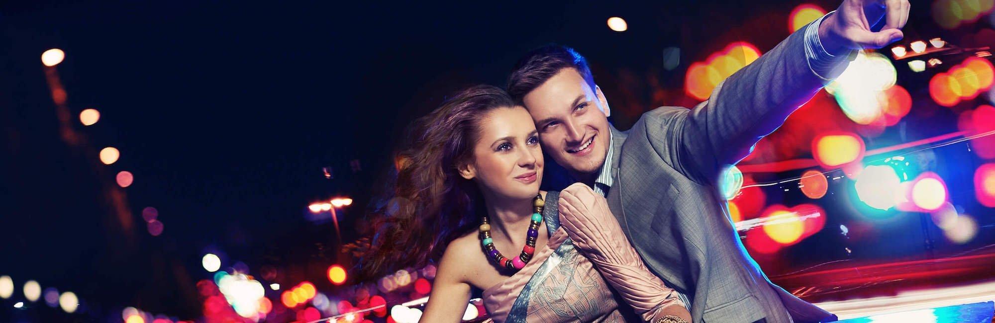 Brooklyn dating service savjeti za upoznavanje prvi poljubac