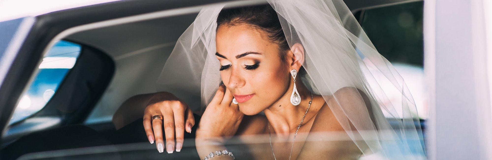 Avis Limousine Brooklyn Ny Wedding Limousine Service Rates
