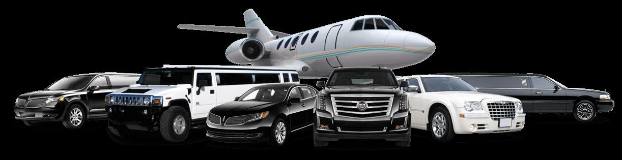 Brooklyn limousine rental