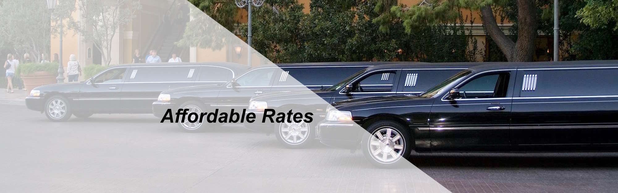 limo rental Brooklyn