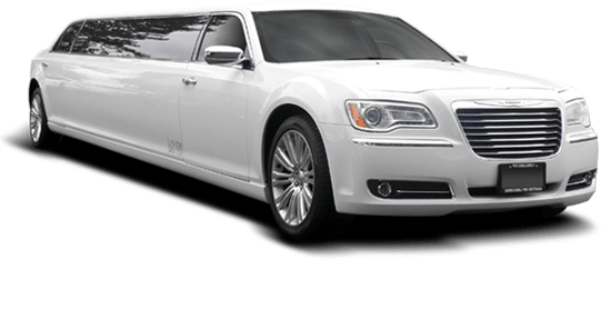 Best Brooklyn Limo Service