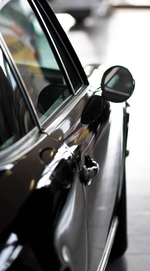 best limousine service in Brooklyn, New York