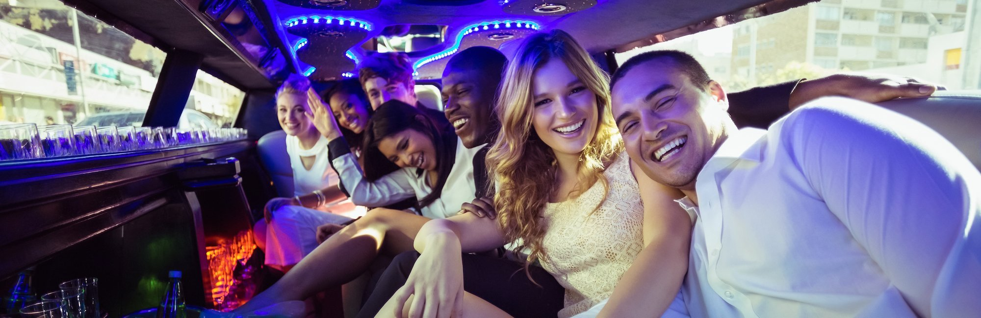 brooklyn limousine services