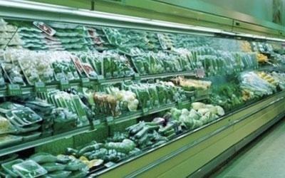 Vendita celle frigo