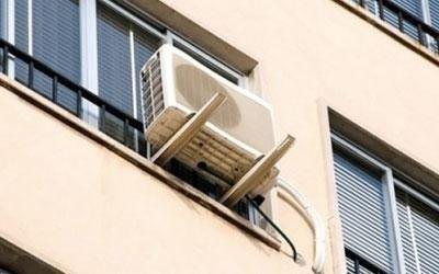 Progettazione impianti refrigeranti