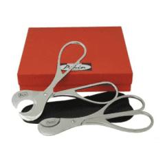 Affilatura coltelli e forbici