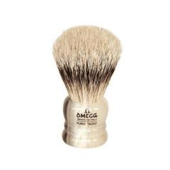 Articoli per la barba