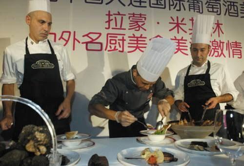 Workshop di cucina orientale