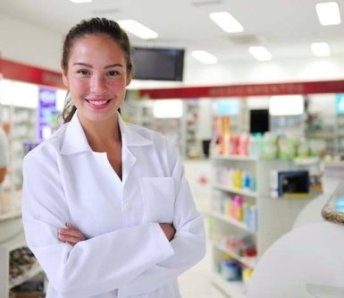 consulenze, farmaci, infermiere