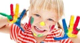cura dell' infanzia, omogenizzati, crema pelle bimbo
