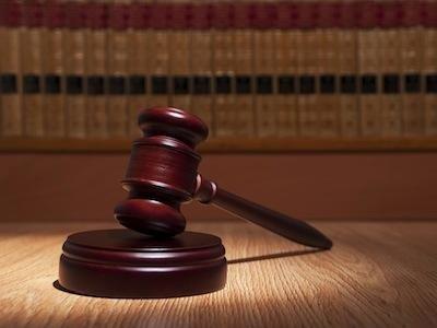 consulenza diritto civile Padova