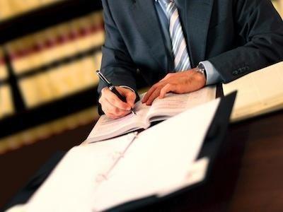 assistenza legale Studio De Poli & Associati