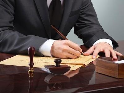 avvocati professionisti specialisti Padova