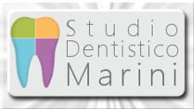 endodonzia, gnatologia, igiene orale
