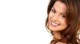 sbiancamento dentali, detartrasi, pulizia approfondita della bocca