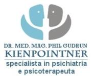 KIENPOINTNER DR. MED. MAG. PHIL GUDRUN