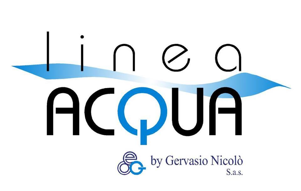 Gervasio Nicolo' - Logo