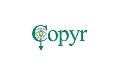 Prodotti Copyr