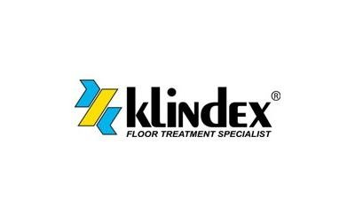 Prodotti Klindex