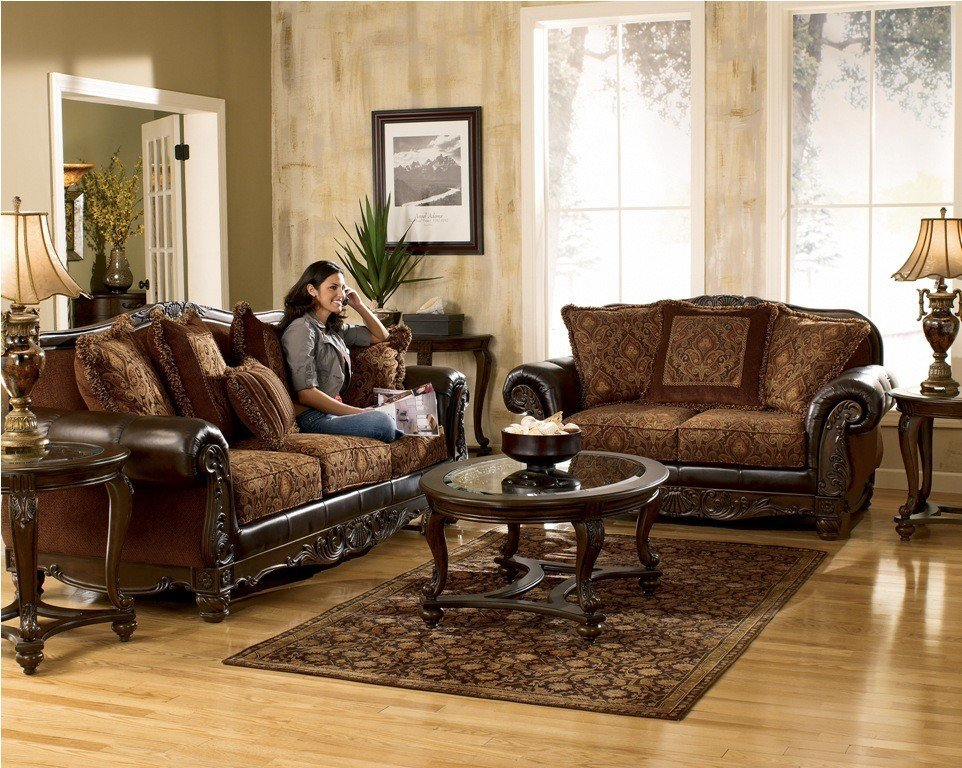 Visit our Furniture Store in Lincoln NE