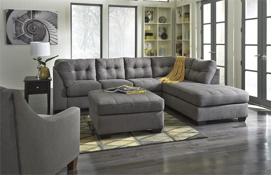 Furniture S Lincoln Ne Kelli Arena