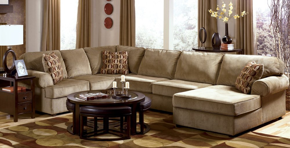 Modern Country Concepts 53 Pos Furniture S Lincoln