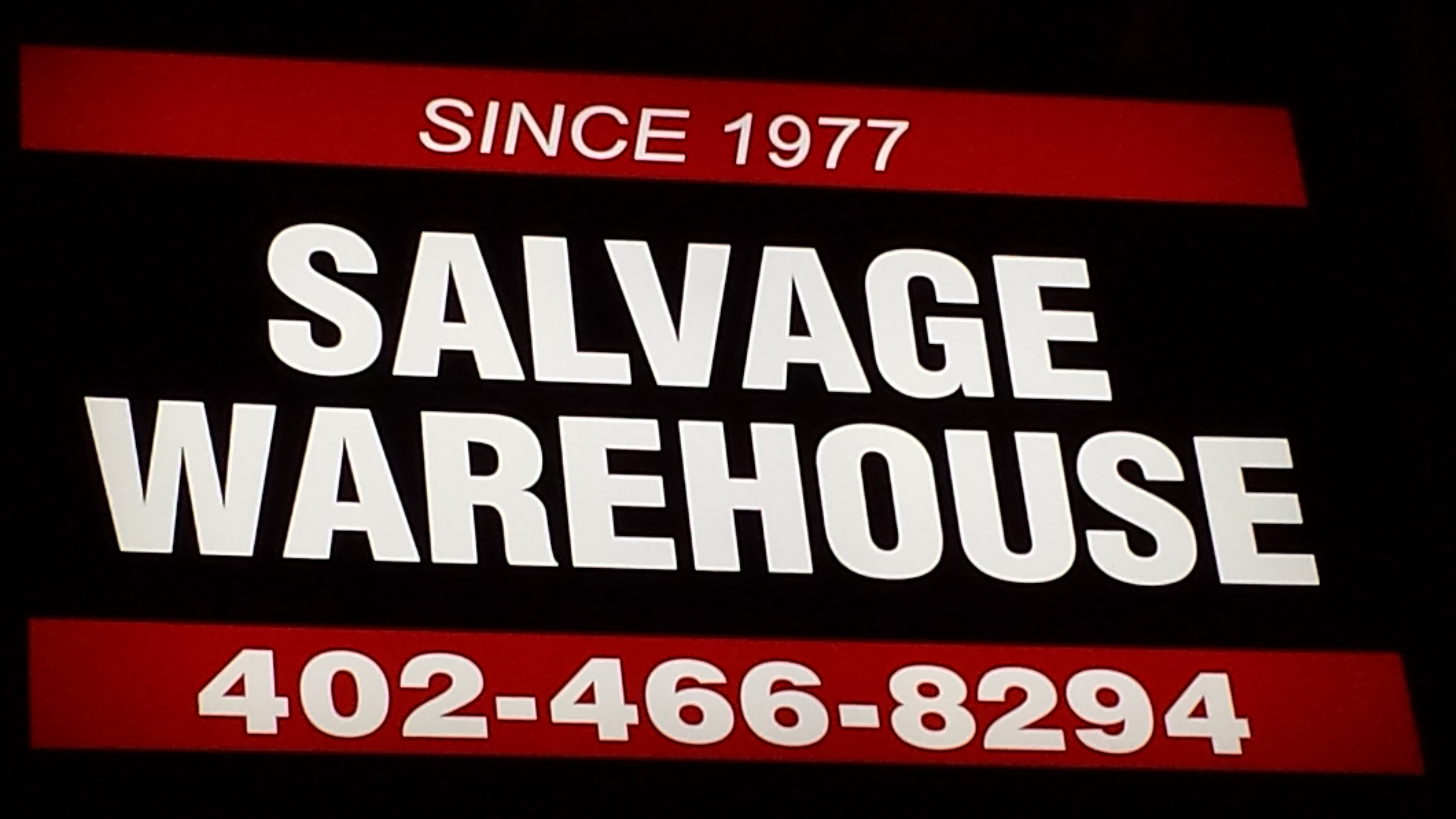 Visit Our Furniture Store In Lincoln NE Household Appliances - Office furniture lincoln ne