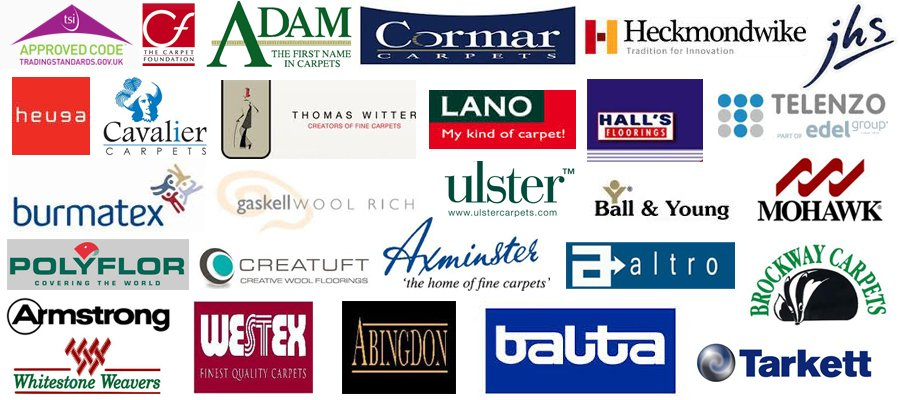 Carpet Brand Names - Carpet Vidalondon