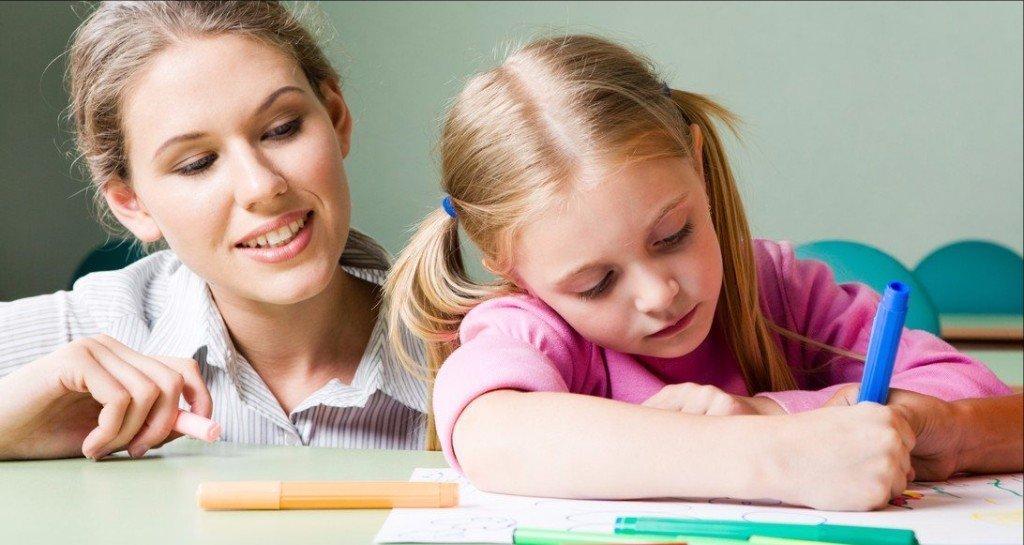 Platte River Academy Homeschool Enrichment Program