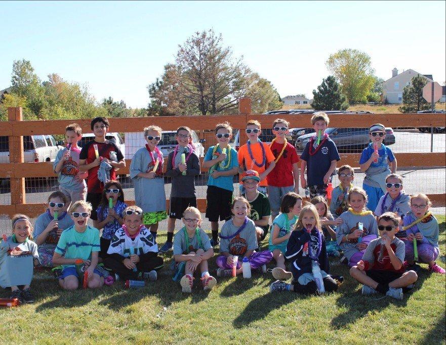 Platte River Academy After School Care