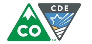 Colorado Academic Standards (CAS) Website