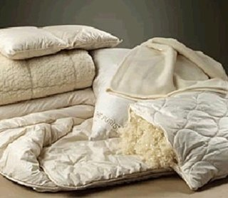 cardatura lana