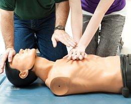 Care of the unconscious patient