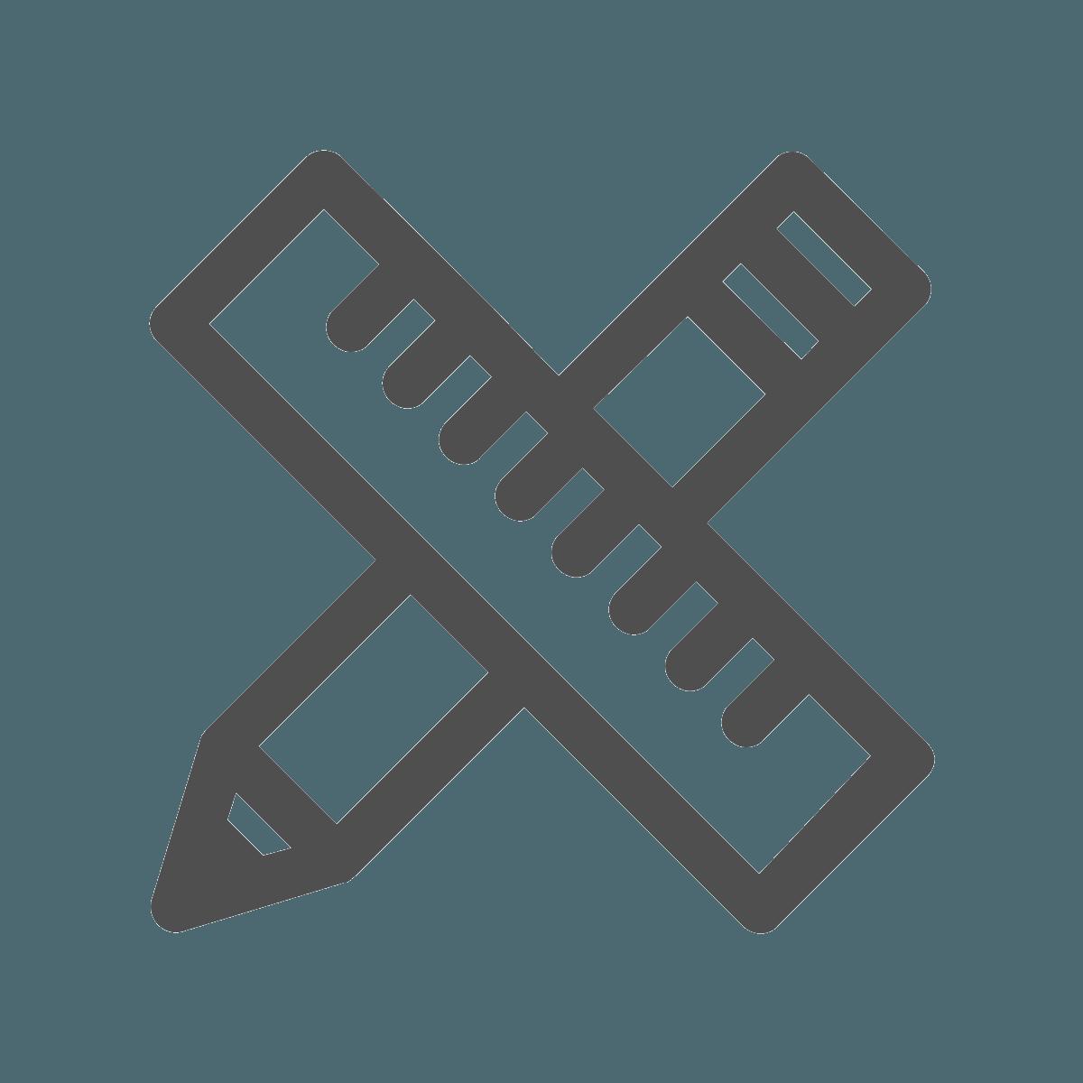 Lavoro settore arredamenti genova abac arredamenti for Arredamenti genova