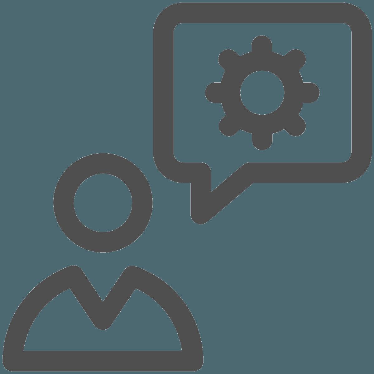 Lavoro settore arredamenti genova abac arredamenti for Subito arredamento genova