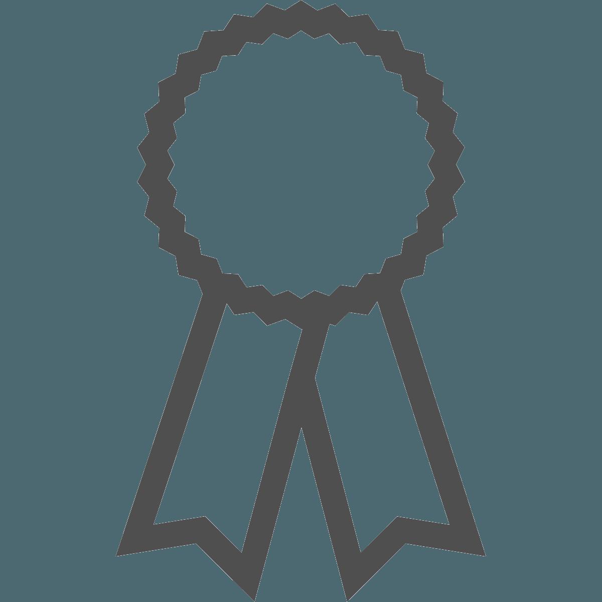 Lavoro settore arredamenti genova abac arredamenti for Subito it genova arredamento