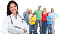 terapia di gruppo, terapia di famiglia