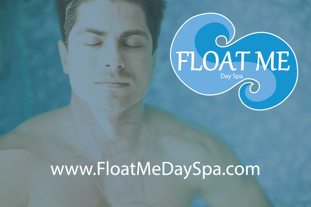 Float Therapy Marysville CA, Float Center, Massage, Facial