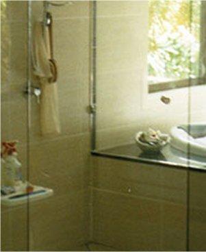 Bathroom Accessories Gold Coast bathroom equipment gold coast : brightpulse