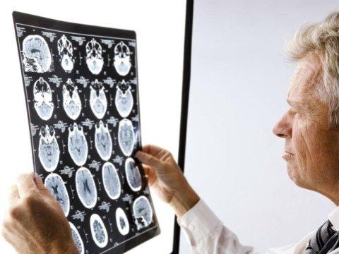 Radiological examinations